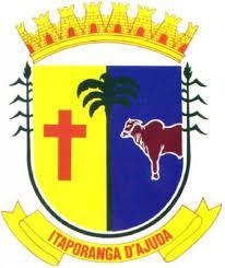 Câmara Municipal de Itaporanga D'Ajuda